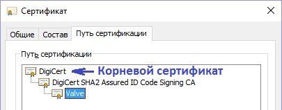 1.3.2.Root_Cert.jpg