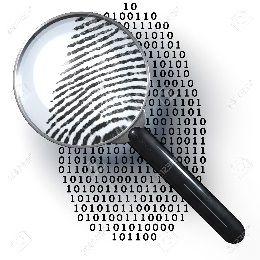 1.4.8. Fingerprint.jpg