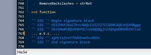 1.7.1.JS_sign.jpg
