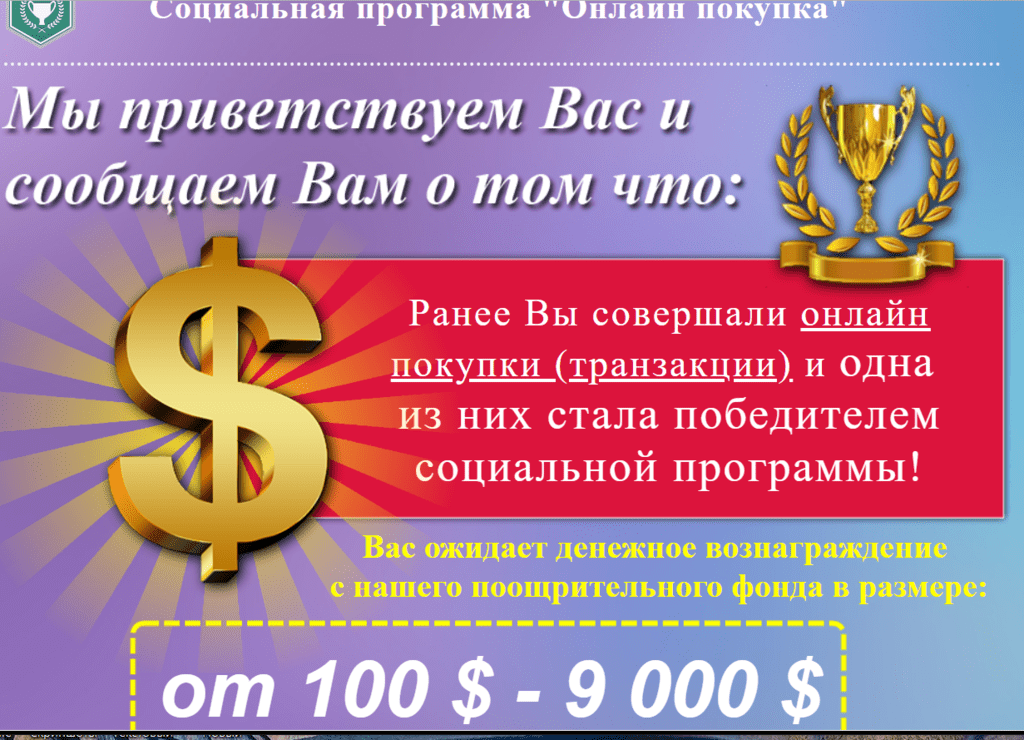 1521818834895.png