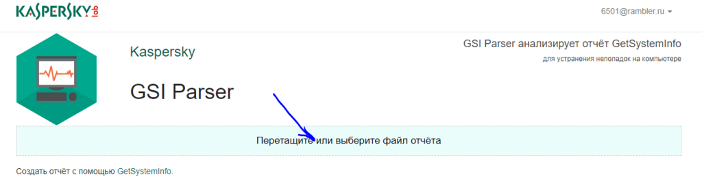 1524996693721.png