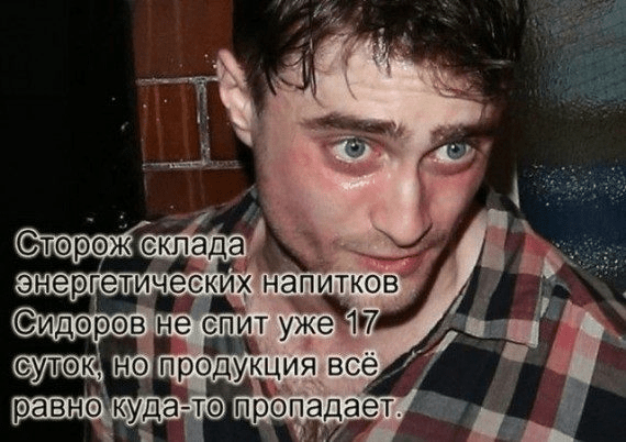 1576345889456.png