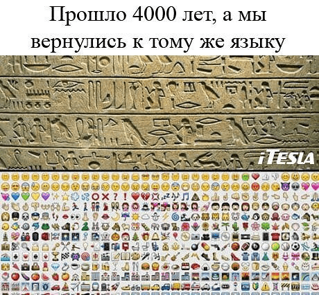 1583605407399.png