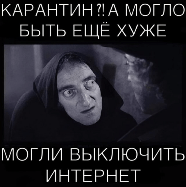 1585571711010.png