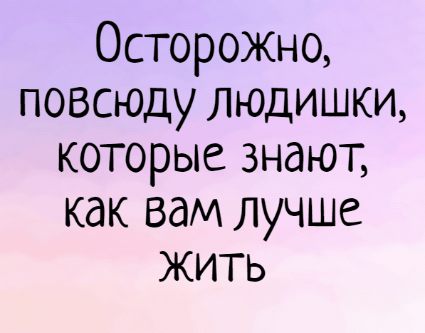1586449492563.png