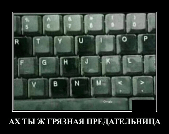 1586954674018.png