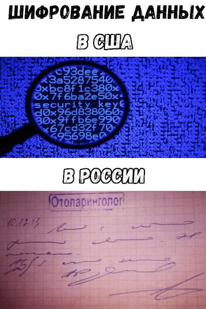1588485914705.png