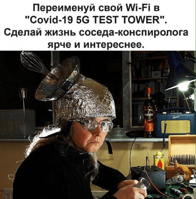 1590599579647.png