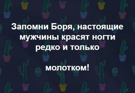 1598895576281.png