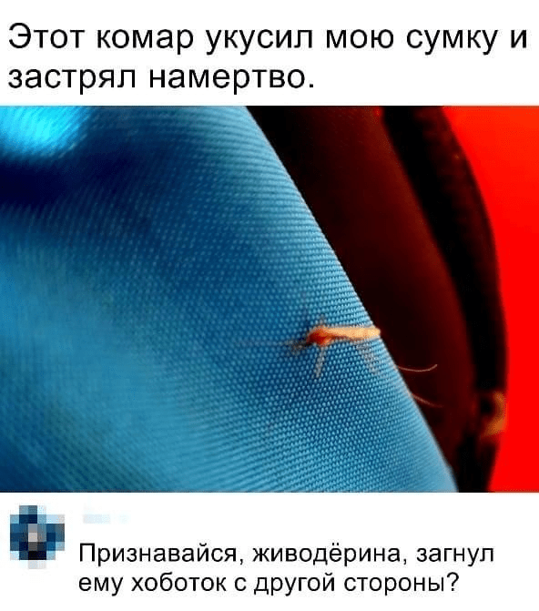 1599574664686.png