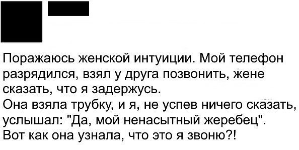 1599963502054.png