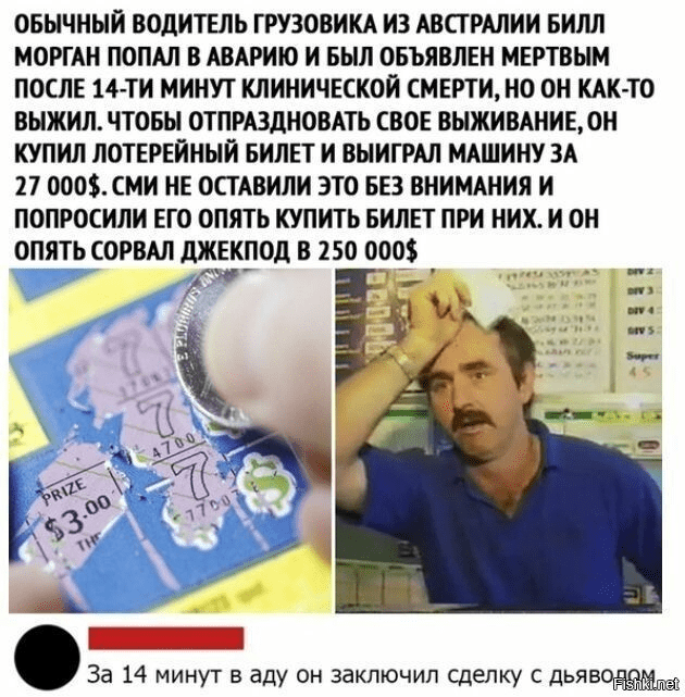 1600957455550.png