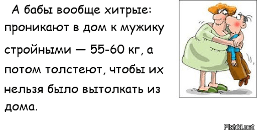 1601570047104.png