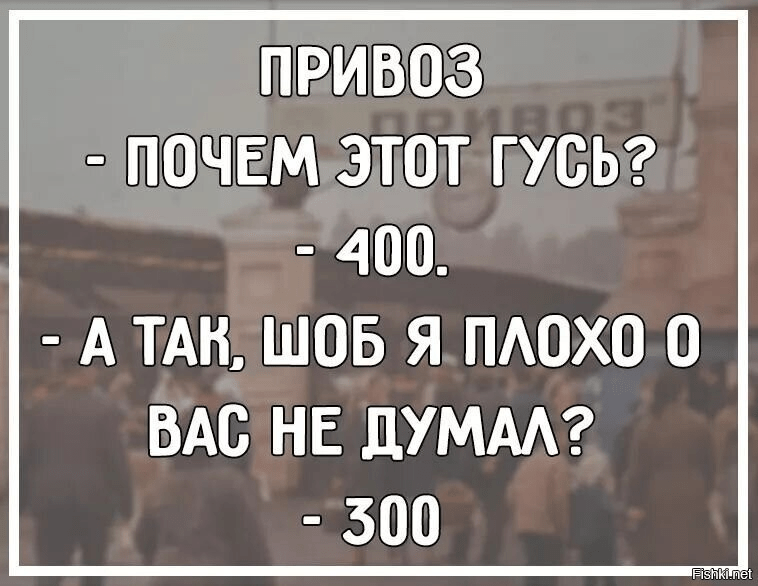 1601570119566.png