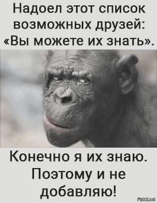 1601828906384.png