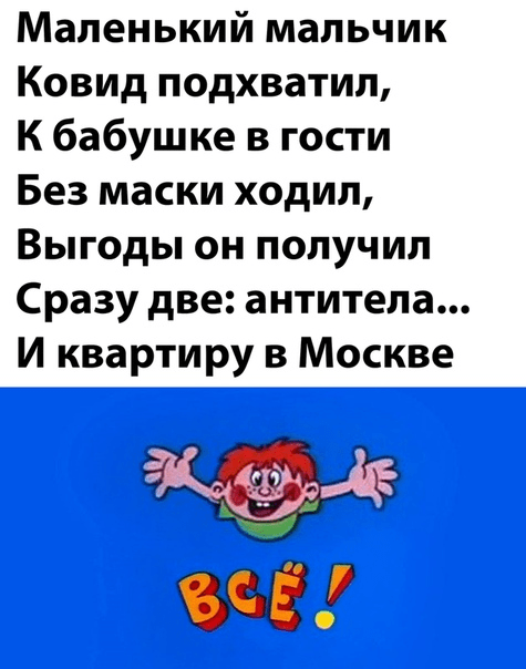 1605718374830.png
