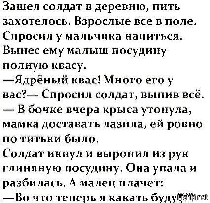 1610988191533.png