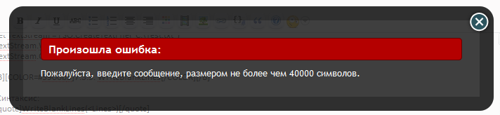 40000.png
