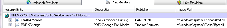 au_print_monitors.