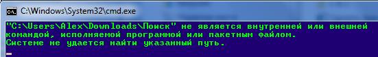 bug_intercept.