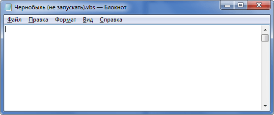 ч1.png