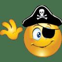 clipart-pirate-smiley-emoticon-60f8.