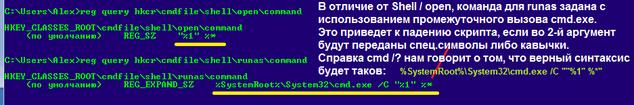 cmd_bug.
