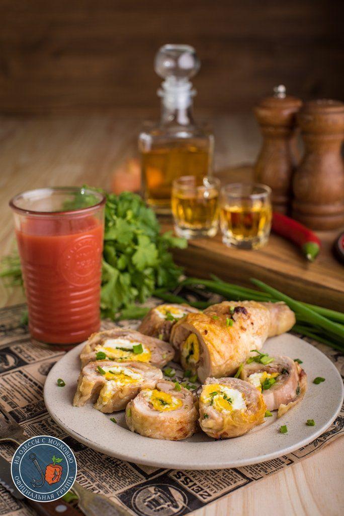 Денис-Гондюк-из-Одессы-с-морковью-кулинария-рецепт-4977635.jpeg