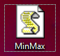 icon_JS.png