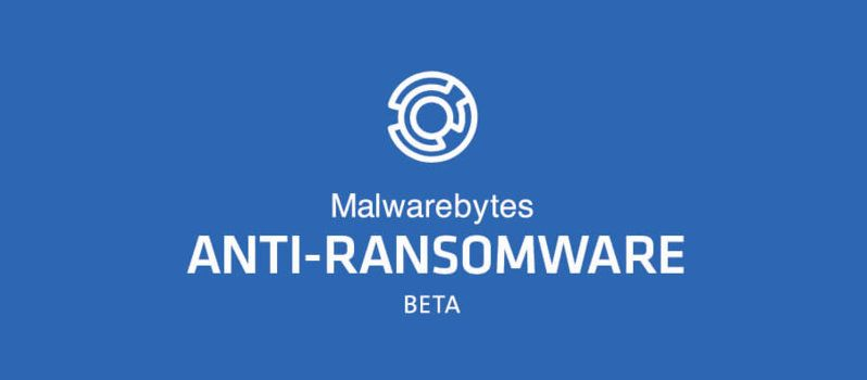MBARW_Beta.jpg