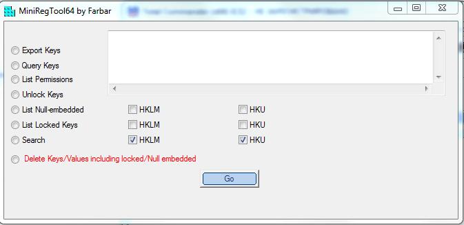 MiniRegToolx64.
