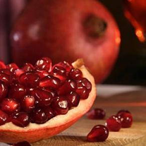 pomegranates_230_rdj.jpg
