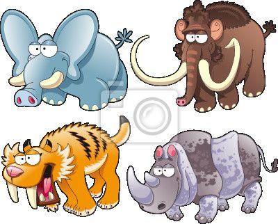 prehistoric-animals.