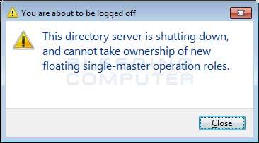 shutdown-alert.jpg