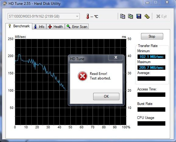 ST1000DM003_benchmark.jpg