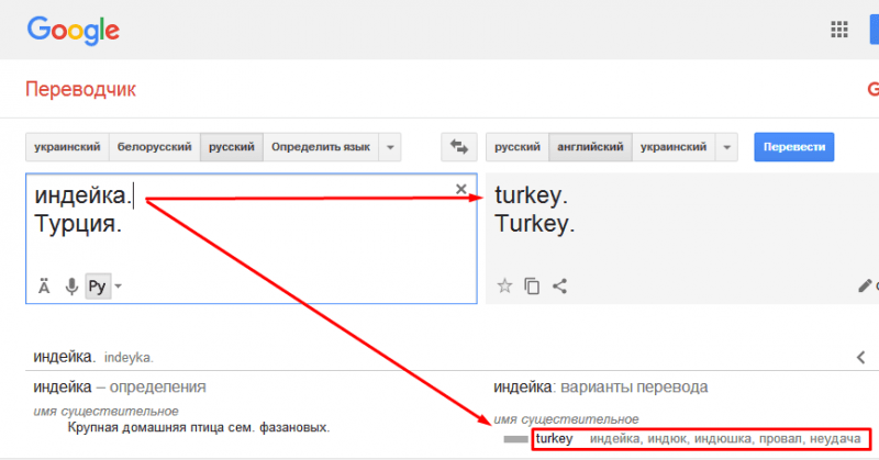 турки.png