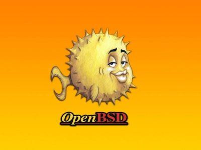 unix-bsd-openbsd_1920x1200.