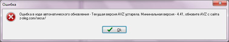 upload_2013-10-30_19-22-33.png