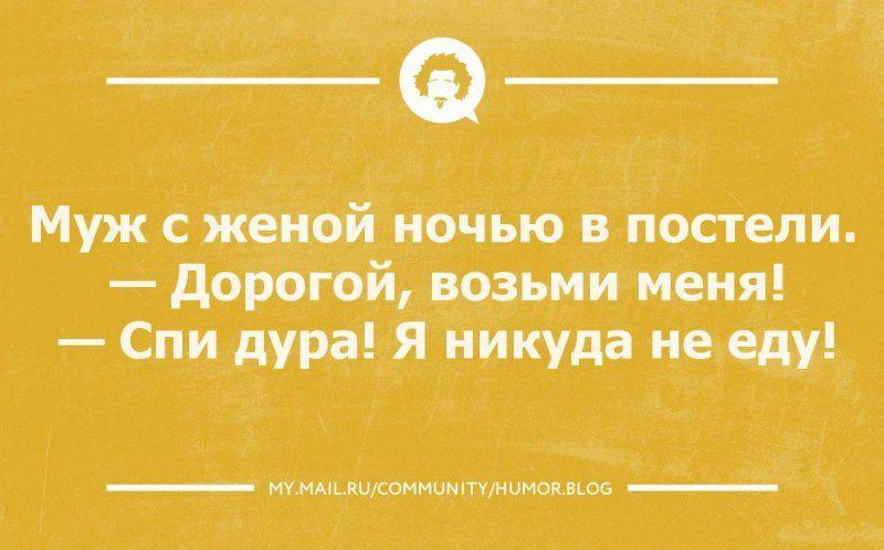 userbg.jpg