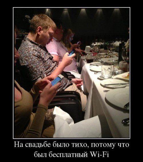 v_uBt_bO4p4.jpg