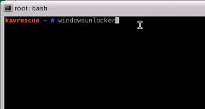 windowsunlocker1.