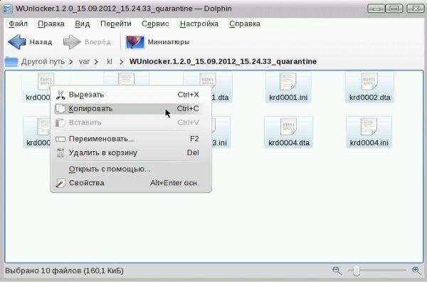 windowsunlocker4.jpg